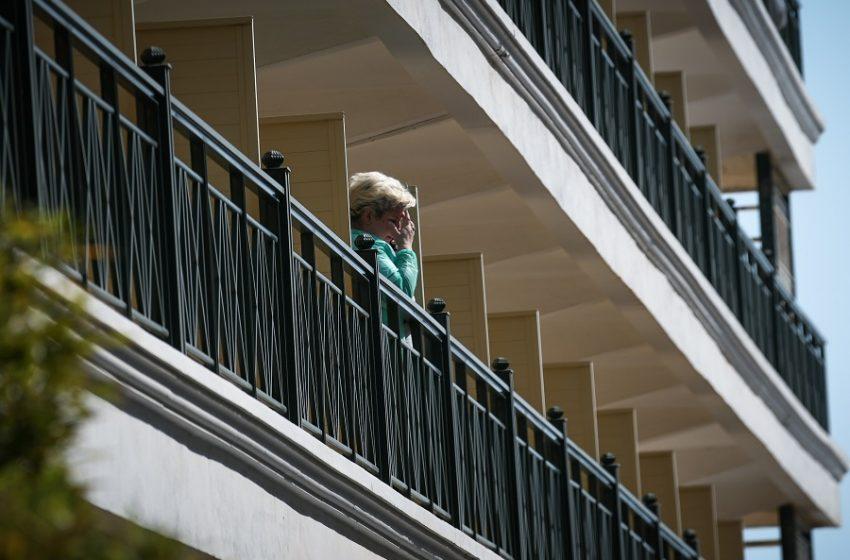 Βασανιστήρια καταγγέλλουν πρώην υπάλληλοι του γηροκομείου στα Χανιά – Τι απαντά η εταιρεία
