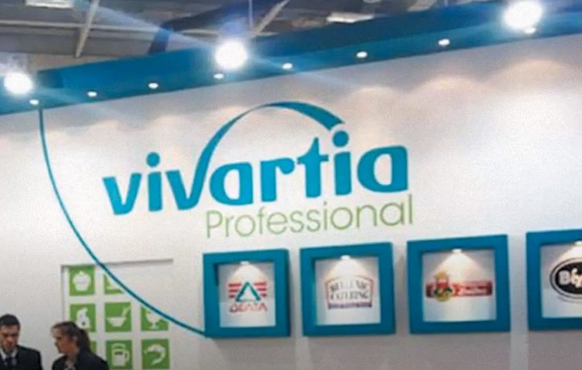 Θετικές εξελίξεις σε MIG-Vivartia- Νέοι ρόλοι για Παπανικολάου και Θρουβάλα