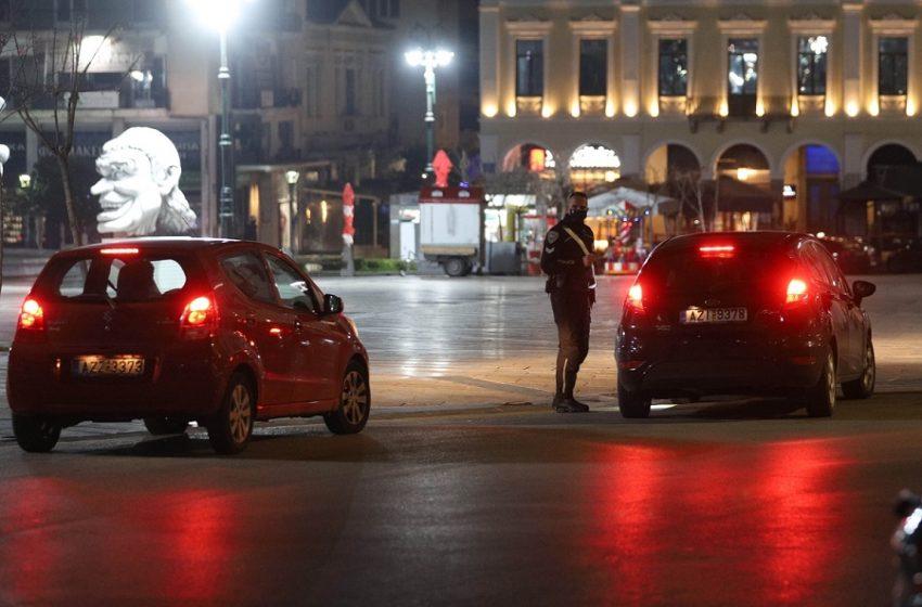 Επεισόδια με τραυματίες στην Αχαρνών: Επίθεση αγνώστων σε σύνδεσμο οπαδών του Παναθηναϊκού