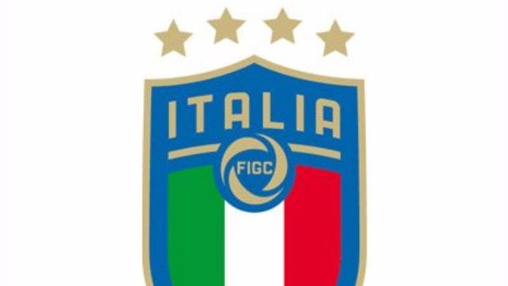 Ιταλία: Αποκλεισμός σε ομάδες που συμμετέχουν σε διοργανώσεις εκτός FIFA, UEFA και FIGC