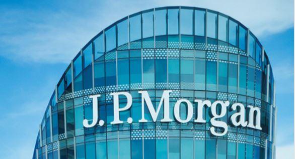 JPMorgan για ESL: Πήραμε το μάθημα