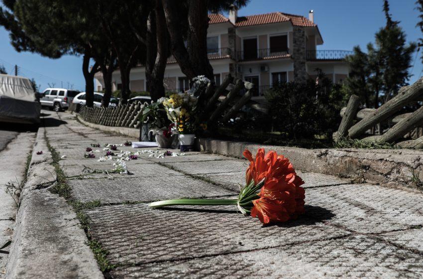 """Δολοφονία Καραϊβάζ: Τι δείχνει η ιατροδικαστική έκθεση για το """"συμβόλαιο θανάτου"""""""
