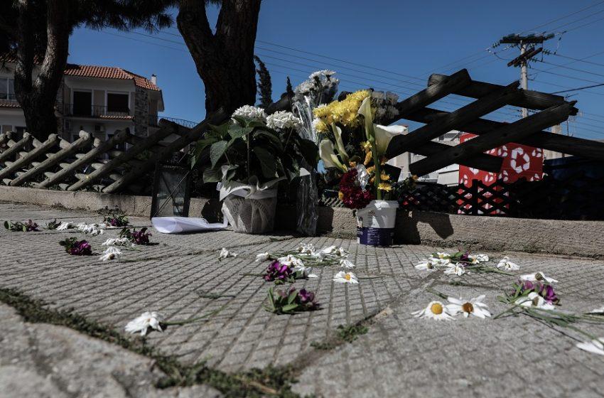 Μεγαλώνει ο αριθμός των εκτελεστών – Το βίντεο έβγαλε νεότερες πληροφορίες για τη δολοφονία Καραϊβάζ
