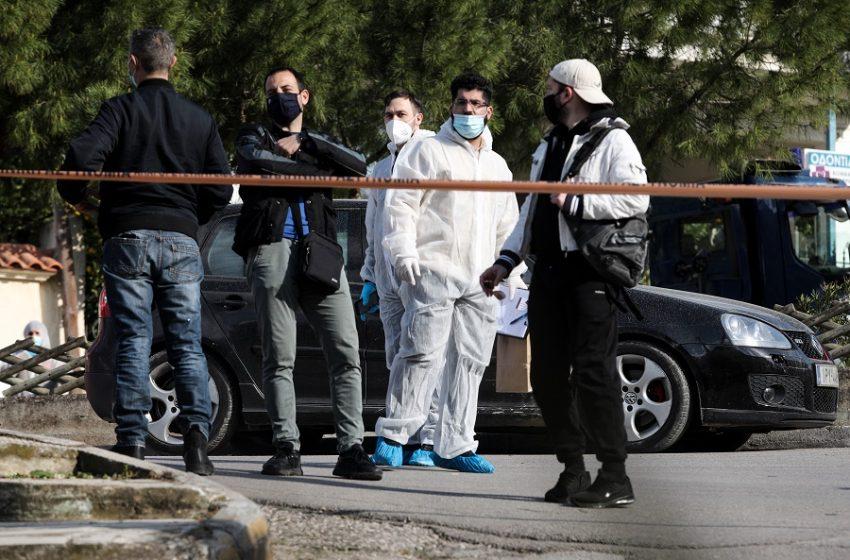 Δολοφονία Καραϊβάζ: Τέσσερα συμβόλαια θανάτου στο μικροσκόπιο της ΕΛ.ΑΣ