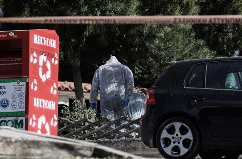 """Δολοφονία Καραϊβάζ: """"Καθαρό"""" το όπλο των εκτελεστών –  Κάμερες, κινητά και υπολογιστές στο """"μικροσκόπιο"""" των αστυνομικών"""