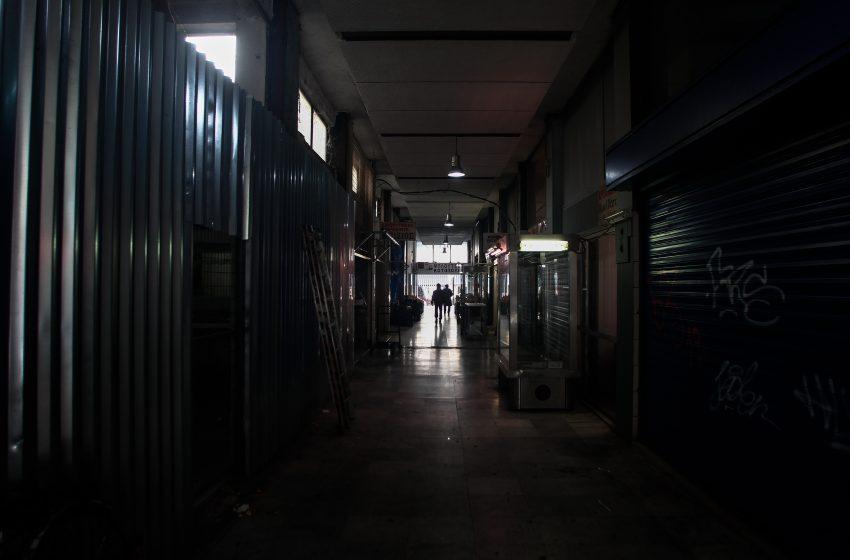 Ανοίγουν malls και απολύσεις – Έρευνα σοκ από το ΕΕΑ για τις επιχειρήσεις τους επόμενους 6 μήνες
