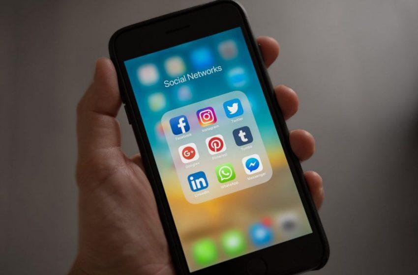 Κατάργηση 3G: Ποια κινητά θα μείνουν χωρίς ίντερνετ