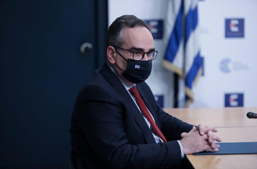 Κοντοζαμάνης στο libre: Η επιστράτευση των ιδιωτών γιατρών θα παραταθεί – Αντιδρούν οι Ιατρικοί Σύλλογοι Αθήνας, Πειραιά