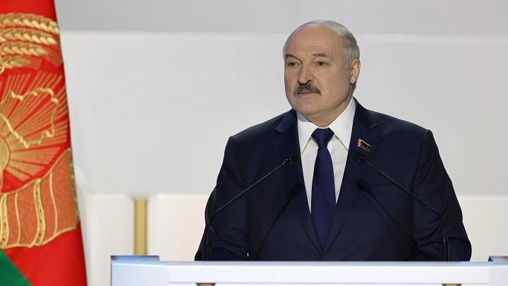 """Λευκορωσία: """"Κατέβασε"""" το Euronews η κυβέρνηση – Στη θέση του θα προβάλλει φιλμ για τον Β' Παγκόσμιο Πόλεμο"""