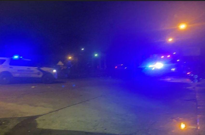 ΗΠΑ: Πυροβολισμοί με πέντε τραυματίες στην Λουιζιάνα