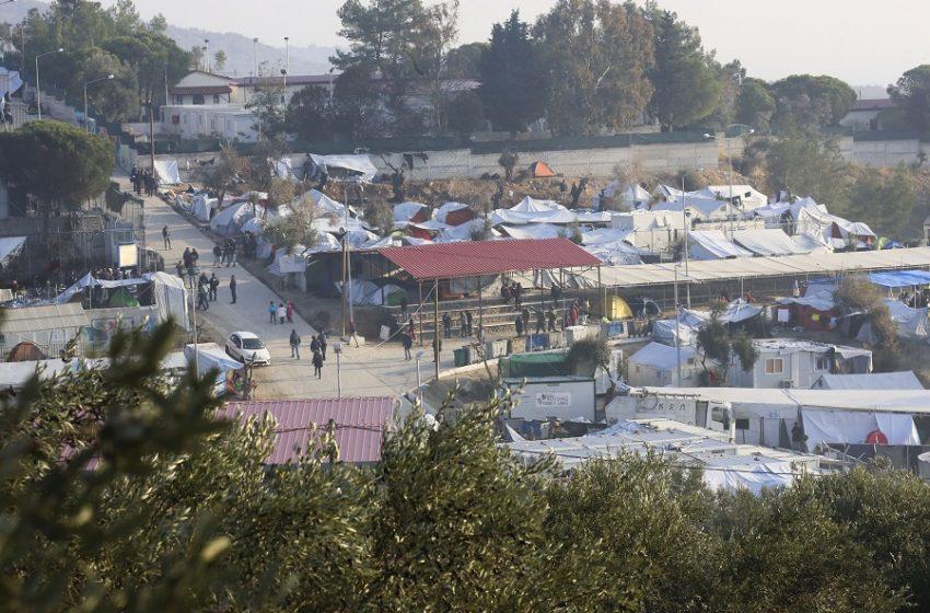 Η Τουρκία κατηγορεί την Ελλάδα για υπόθαλψη τρομοκρατίας – H απάντηση του ΥΠΕΞ (vid)