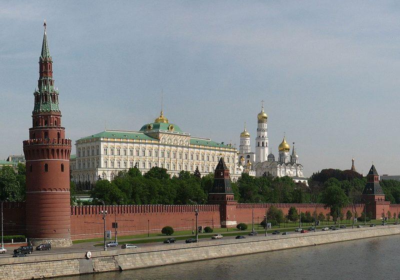 Συνάντηση Πούτιν-Μπάιντεν το καλοκαίρι