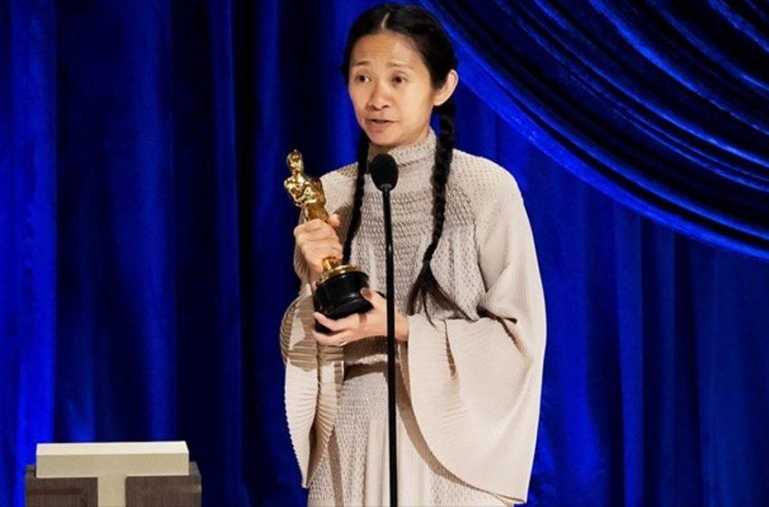 Oscars 2021: Σάρωσε το Nomadland – Όλοι οι μεγάλοι νικητές