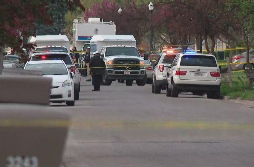 Οχάιο: Νεκρή 16χρονη από πυρά αστυνομικών-Λίγο πριν ανακοινωθεί η καταδίκη για τη δολοφονία Φλόιντ
