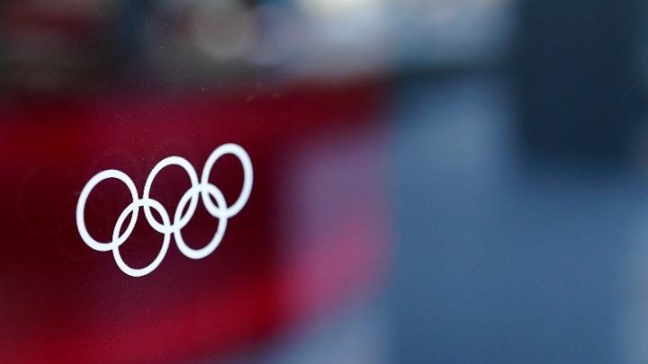 Ιστορική απόφαση: Κοινή υποψηφιότητα Νότιας και Βόρειας Κορέας για τους Ολυμπιακούς Αγώνες του 2032