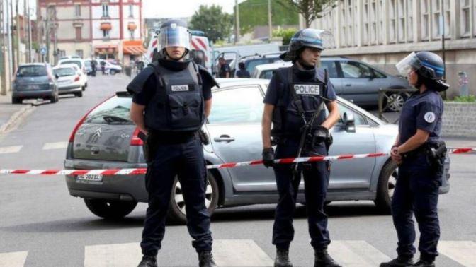 Παρίσι: Νεκρός ο ένας τραυματίας από τους πυροβολισμούς