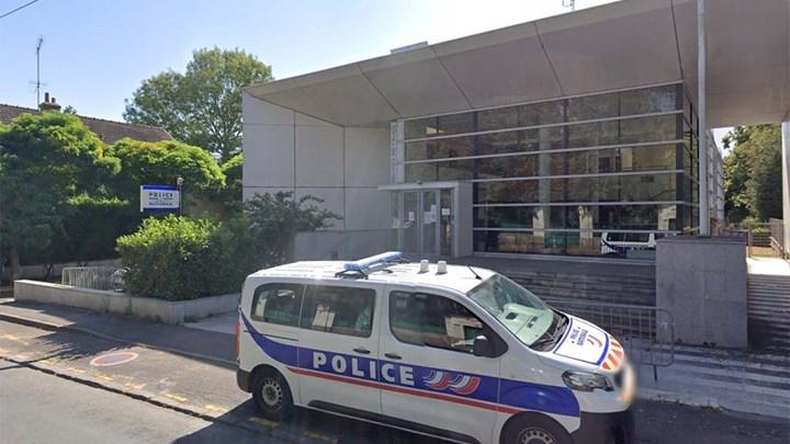 Παρίσι: Νεκρός ο δράστης της επίθεσης κατά της αστυνομικού