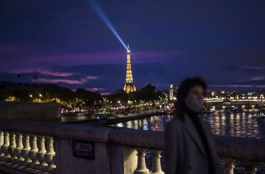 Γαλλία: Σάλος με πολυτελή κορονο-δείπνα υπουργών – Κίνημα στα social (vid)