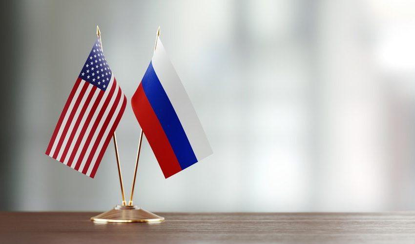 Φινλανδία,  Αυστρία και  Ελβετία προσφέρονται να φιλοξενήσουν μια σύνοδο κορυφής Μπάιντεν-Πούτιν