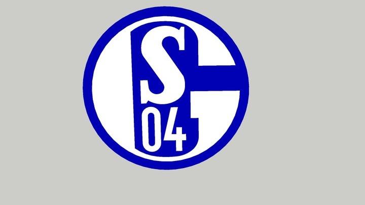 Επίθεση οπαδών στους παίκτες της Σάλκε για τον υποβιβασμό