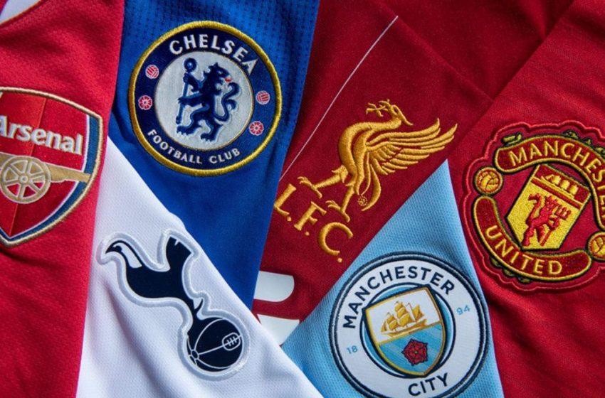 European Super League: Εξασφάλισε 4 δισ. χρηματοδότηση – Επιστολή στην FIFA