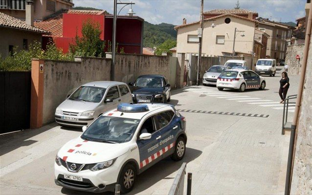 Ισπανία: Σύλληψη εργαζόμενου που πήγαινε στη δουλειά με κοροναϊό και μόλυνε 22 άτομα