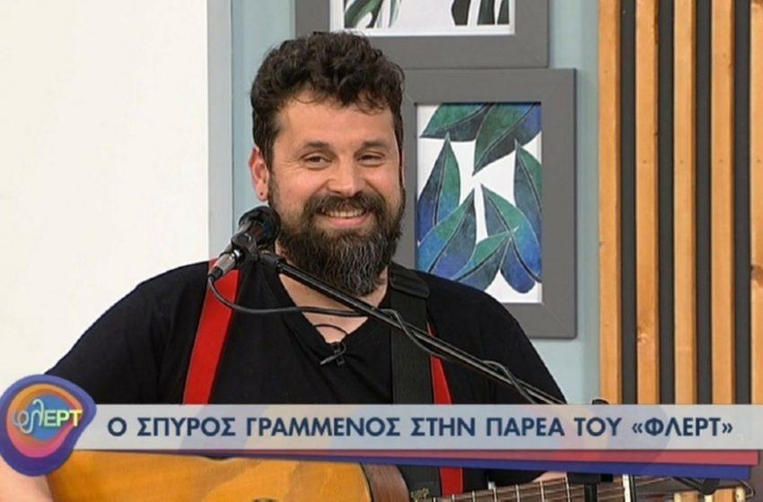 """Ερώτηση… λογοκρισίας από Πλεύρη-Μαρκόπουλο για τον """"κουκουλοφόρο""""στην ΕΡΤ (vid)"""