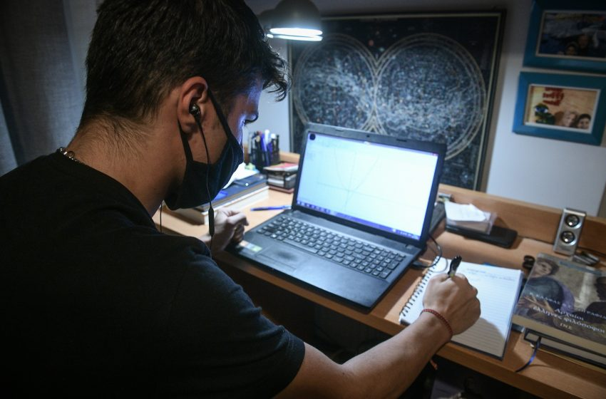ΕΛΑΣ: Βίντεο για την προστασία από τους χάκερ