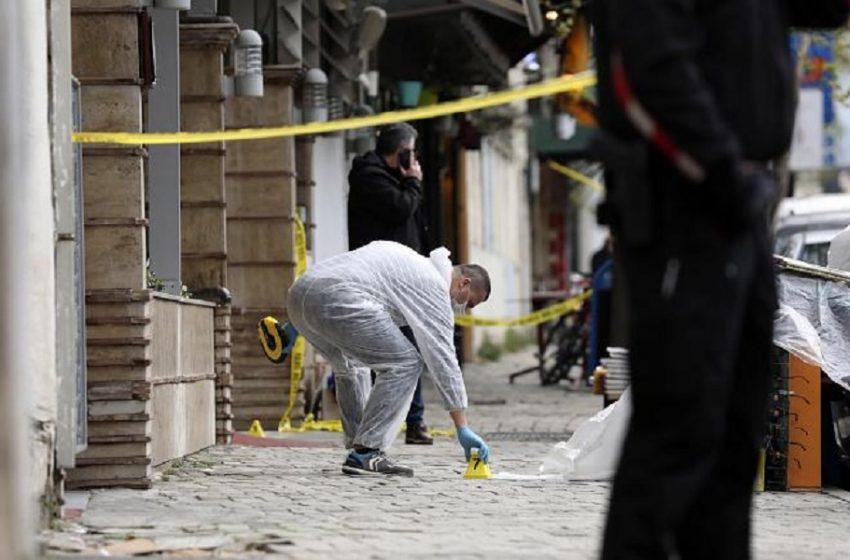 Τίρανα: Επίθεση με μαχαίρι σε τέμενος – Πέντε τραυματίες