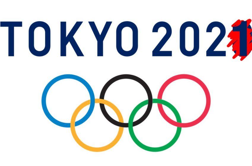 Ανησυχητική αύξηση κρουσμάτων στο Τόκιο δύο εβδομάδες πριν την έναρξη των Ολυμπιακών Αγώνων