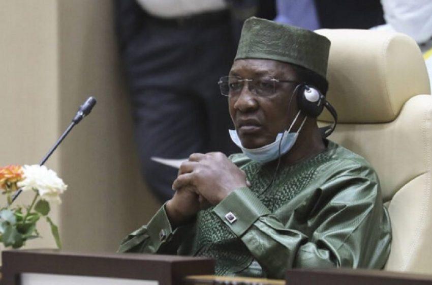 Τσαντ: Nεκρός σε μάχη με αντάρτες ο επί 35 χρόνια Πρόεδρος της χώρας