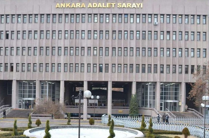 """Ραγδαίες εξελίξεις στην Τουρκία: Συλλαμβάνονται οι Ναύαρχοι, μεταξύ τους ο  εμπνευστής της """"Γαλάζιας Πατρίδας"""""""