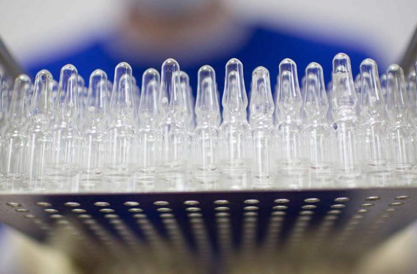 Διεθνές κίνημα για την πατέντα των εμβολίων: Νομπελίστες και πρώην αρχηγοί κρατών απευθύνουν έκκληση στον Μπάιντεν