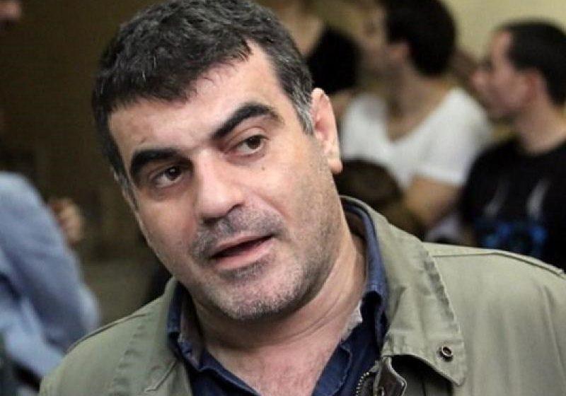 """Εισαγγελική παρέμβαση μετά τις καταγγελίες Βαξεβάνη για """"συμβόλαιο θανάτου"""""""