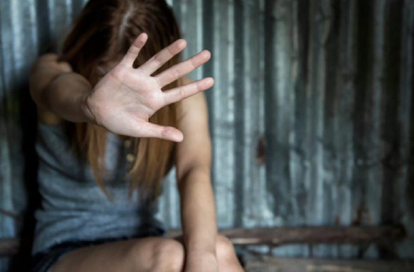 Ρόδος: Ανήλικη κατήγγειλε απόπειρα βιασμού από τον σύντροφο της μητέρας της