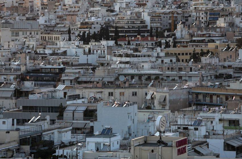 Χωρίς δήλωση COVID οι αποζημιώσεις για τα ενοίκια Μαρτίου