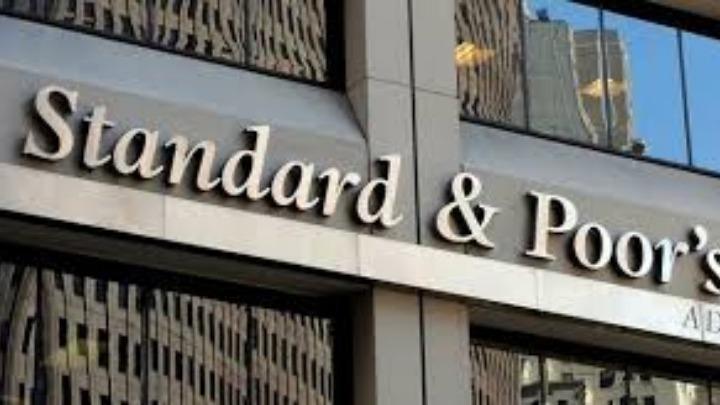 Αναβάθμιση από S&P: Τι σημαίνει για την οικονομία- Σταϊκούρας: Εξαιρετικά σημαντικό γεγονός