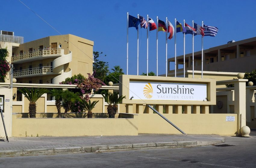 Τουρισμός: Πως θα λειτουργήσουν τα ξενοδοχεία- Τα νέα πρωτόκολλα