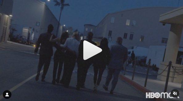 """Τηλεοπτικός """"σεισμός"""" από Άνιστον: """"Τα Φιλαράκια"""" κάνουν πρεμιέρα (vid)"""