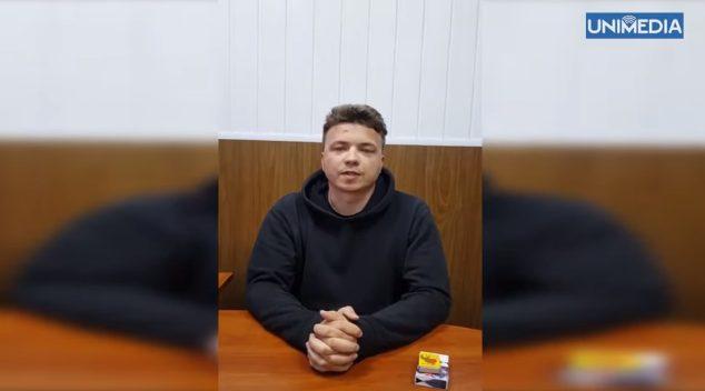 """Οργή του πατέρα του Προτάσεβιτς για το βίντεο της """"ομολογίας"""": Δεν είναι ο γιος μου αυτός… (vid)"""