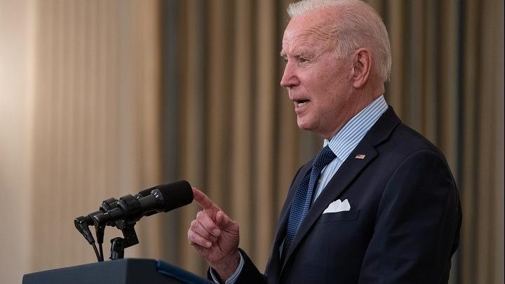 ΗΠΑ και Κίνα συμφώνησαν για διαδικτυακή συνάντηση των προέδρων Μπάιντεν και Σι