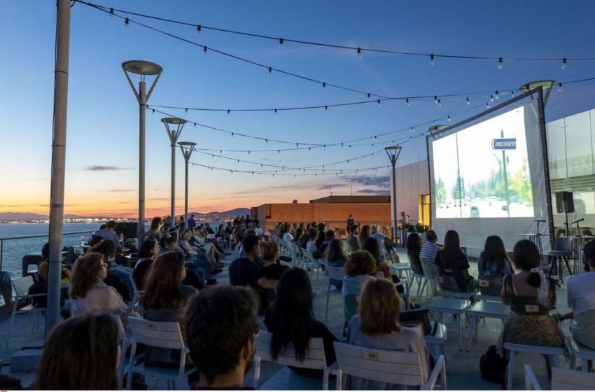 Τον Μάιο ανοίγουν τα μουσεία: Το σχέδιο για συναυλίες, κινηματογράφους και θέατρα