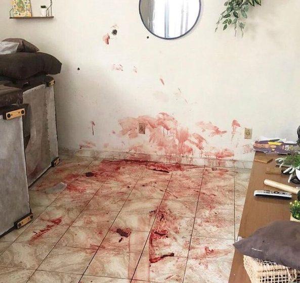 Μακελειό στην Βραζιλία: Τουλάχιστον 25 νεκροί από αστυνομική επιχείρηση σε φαβέλα