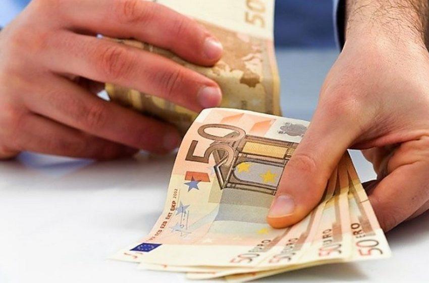 """Λάρισα: Τους """"έφαγε"""" 200.000 ευρώ ο ξάδερφος"""