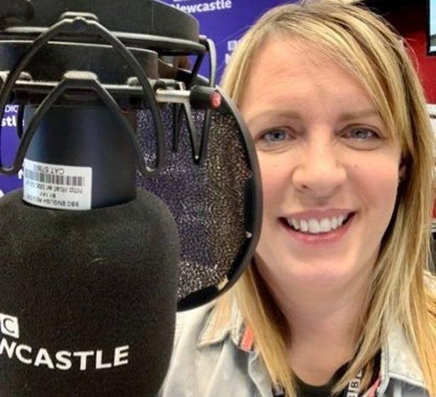 Νεκρή παρουσιάστρια του BBC μετά τον εμβολιασμό της με AstraZeneca