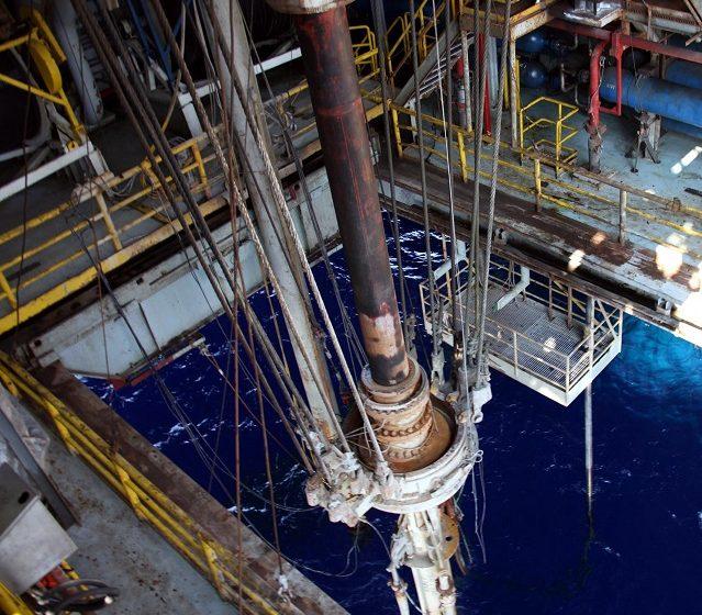Τουρκία: Νέες γεωτρήσεις στην Αν. Μεσόγειο προαναγγέλλει ο υπουργός Ενέργειας