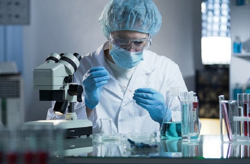 Daily Mail: Κινέζοι επιστήμονες δημιούργησαν τον κοροναϊό και μετά προσπάθησαν να καλύψουν τα ίχνη τους