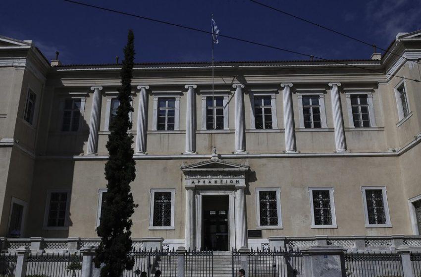 Στο ΣτΕ προσέφυγαν θεσσαλονικείς κατά των self test στην εκπαίδευση