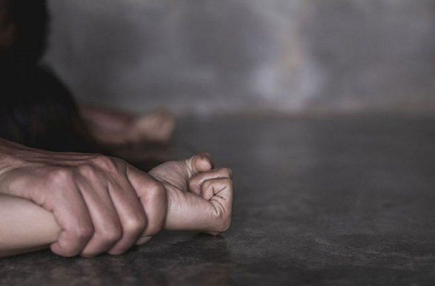 Θεσσαλονίκη: Κάθειρξη 32 ετών σε 66χρονο για ασέλγεια σε ανήλικα