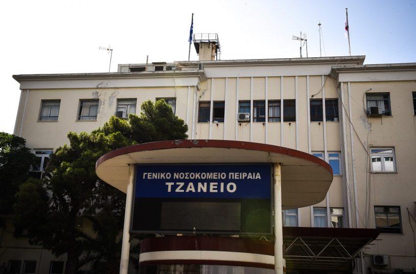 Πύργος: Ώρες αγωνίας για την 34χρονη που υπέστη εγκεφαλική αιμορραγία-Είχε εμβολιαστεί με το AstraZeneca